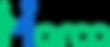 full logo 3.png