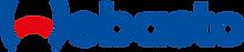Webasto_20xx_logo.svg.png
