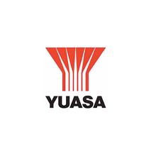 Yuasa-Logo.png