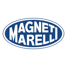magneti-marelli-logo-png-transparent.png