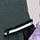 Thumbnail: Сарафан НИНА Серый