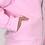 Thumbnail: Бомбер ЖЕНЯ Розовый