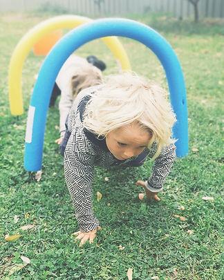 crawl_edited.jpg