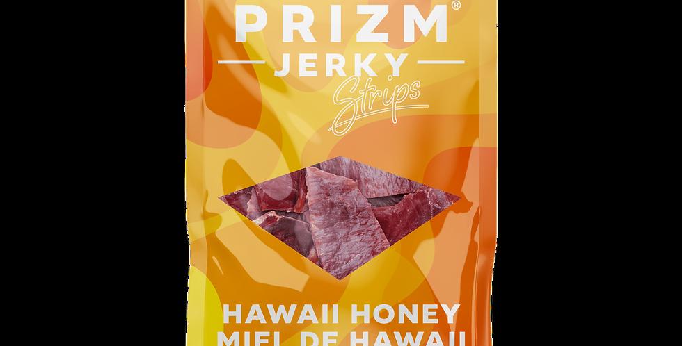 Hawaii Honey