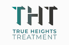 True Heights Treatment
