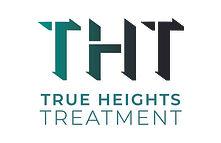 True Heights Treatment