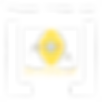 Southland Membership Image Light.png