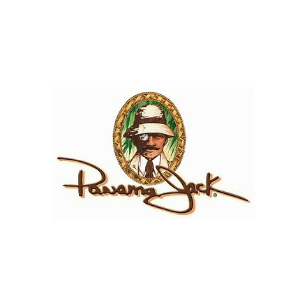 pj small logo.jpg