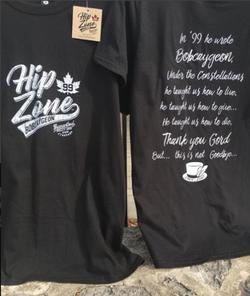 hipshirt1.png