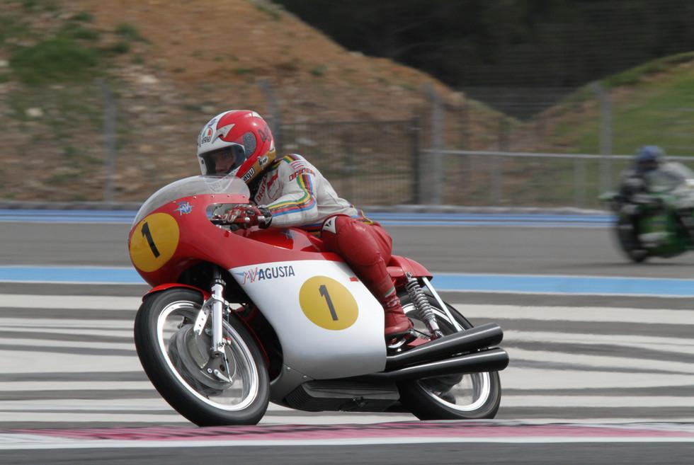 SRC2010-Agostini.JPG