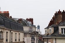 ADHN Couverture toiture Nantes Loire-Atl
