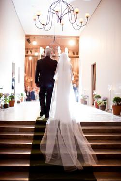 casamento-06_09-8196.jpg