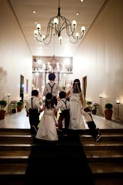 casamento-06_09-8171.jpg