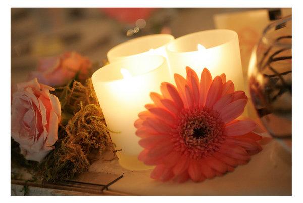 decoração-velas.jpg