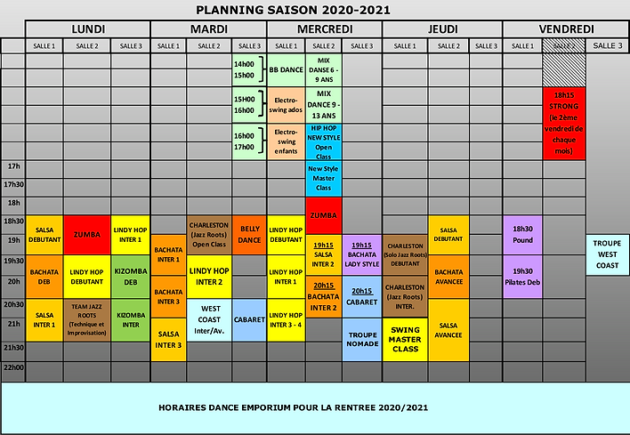 Horaires 2020 - 2021 OK.png