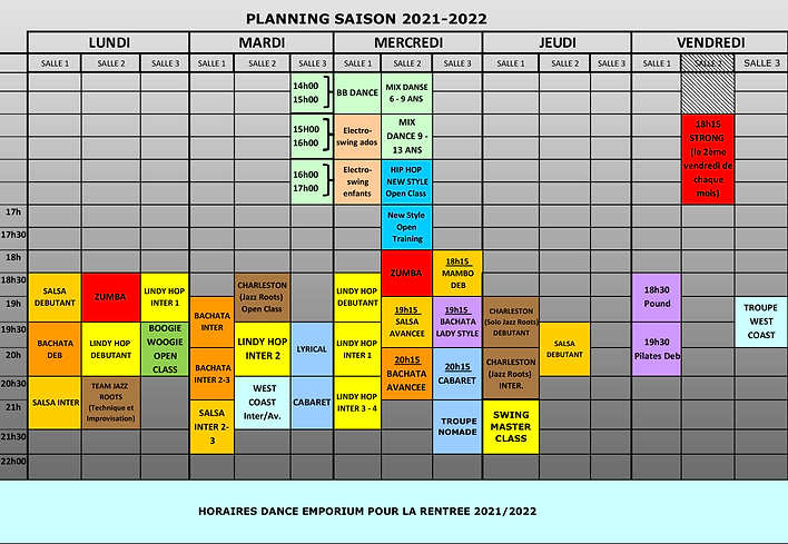 Horaires 2021 2022.png