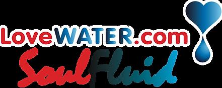Soul Fluid logo.png