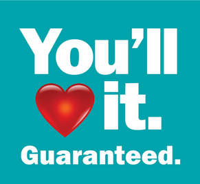 With heart APP bkgrd PNG.png