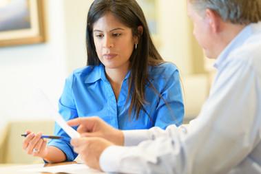Commercial-branding-photography-bank-clerk-banker-lender-transaction-customer-service-loan (2).jpg