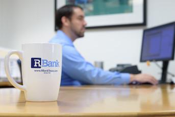 Commercial-branding-photography-bank-clerk-banker-lender (2).jpg