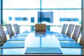 Commercial-branding-photography-bank-corporate-converence-room-boardroom.jpg