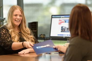 Commercial-branding-photography-bank-clerk-banker-lender-transaction-customer-service-logo.jpg