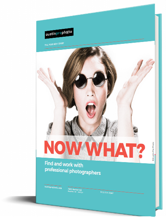 eBook-How-to-find-and-work-with-professional-photographerd