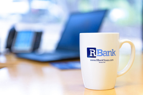 Commercial-branding-photography-bank-logo-cup-swag.jpg