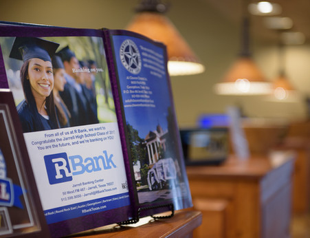 Commercial-branding-photography-bank-interior-architectural-Jerrel-Texas.jpg