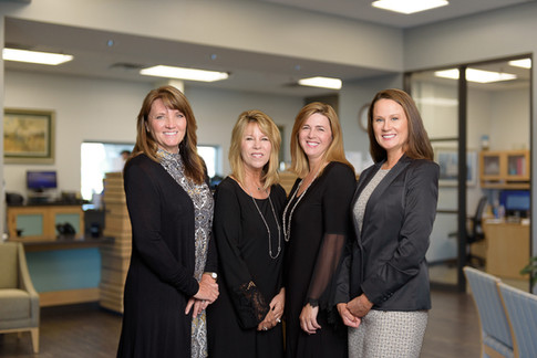 commercial-portrait-group-team-employees-staff (2).jpg