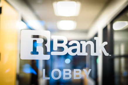 Commercial-branding-photography-bank-exterior-architectural-signage-logo.jpg