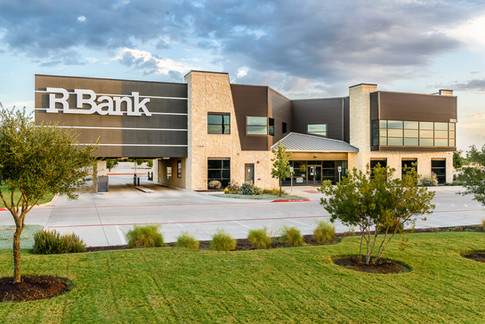 Commercial-branding-photography-bank-exterior-architectural-Round-rock-Texas.jpg