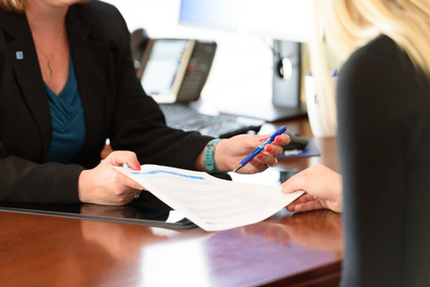 Commercial-branding-photography-bank-clerk-banker-lender-transaction-customer-service.jpg