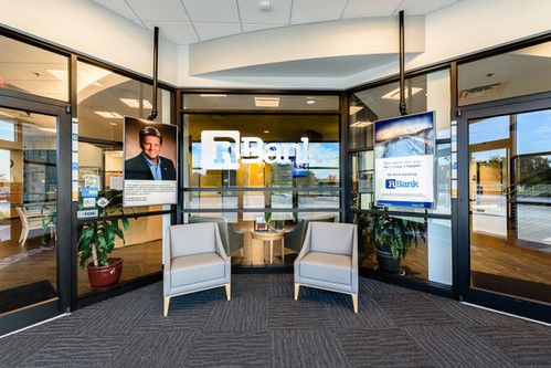 Commercial-branding-photography-bank-interior-architectural-Round-rock-Texas.jpg