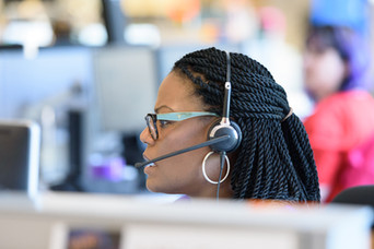 commercial-photography-interior-office-female-headset-closeup.JPG