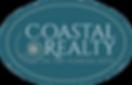 coastal realty.png