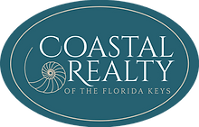 coastal realty.png