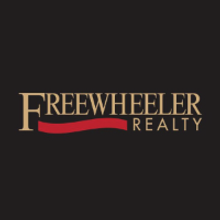 freewheeler realty.png