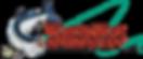 wws-logo.png