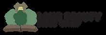lbbc-logo-horizontal_4.png