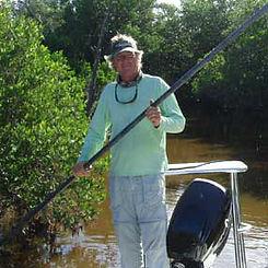 Captain Larry Sydnor.jpg