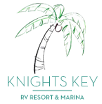 knights key resort.png