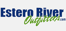 estero river.png