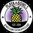 playa_Welcome_logo.png