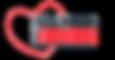 BVC Logo PNG.png