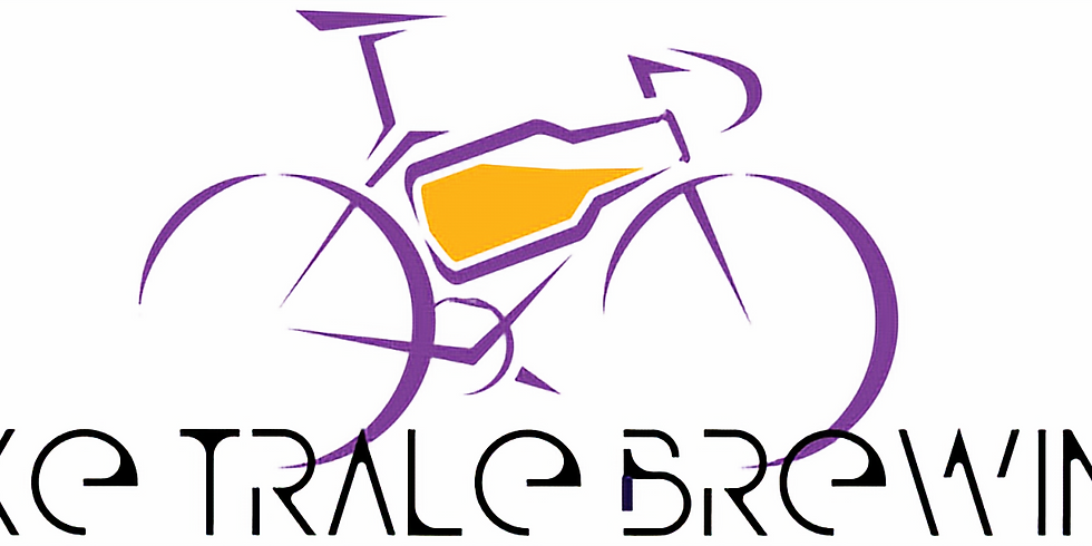 Bike TrALE Brewing