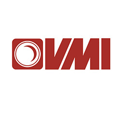 VMI - NEWS