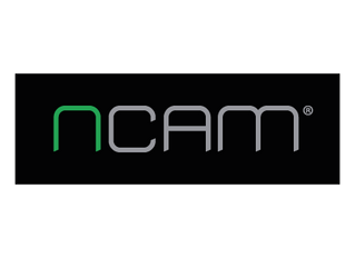 NCAM - ENHANCED TRACKING AND RENDERING TECHNOLOGIES