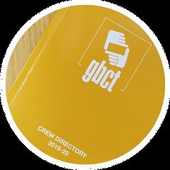 CD201920-image-for-website.png