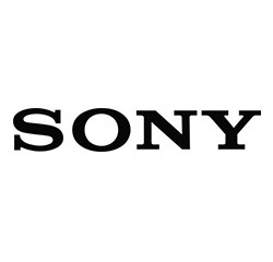 SONY - DOP PORTRAITS - ANOTHER UPDATE